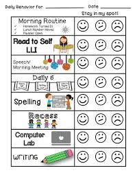 Pin By Huihui On Behavior Charts Classroom Behavior Chart