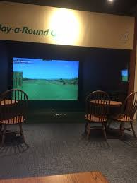 photo of play a round golf ardmore ardmore pa