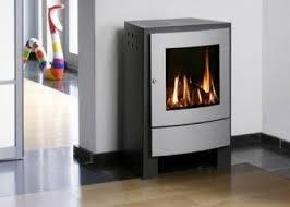 modern gas stoves. Nestor Martin R25 Modern Gas Stoves
