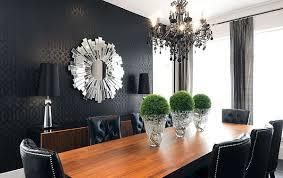 Modern Mirror Design Icarus Mirrors Tonelli Autostima Mirror Modern Mirrors For Living Room