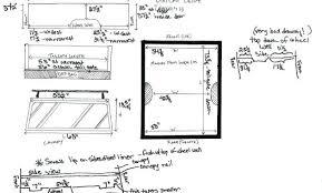 F150 Truck Bed Dimensions Diadellibro Com Co