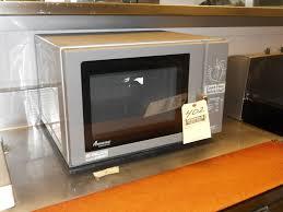 Kitchen  Hood Exhaust Fan Range Hood And Microwave Combo Stove - Kitchen hood exhaust fan
