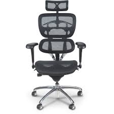 ergonomic office chairs. Butterfly Ergonomic Executive Office Chair. Combining Chairs I