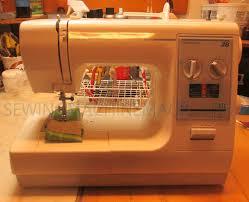 Kenmore 28 Sewing Machine