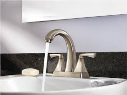 quality bathroom faucets. Simple And Modern Stainless Steel The Center Set Bathroom Faucets For White Porcelain Sink Quality T
