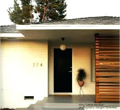 Modern exterior lighting Residential Mid Century Modern Exterior Lighting Mid Century Modern Outdoor Lighting Mid Century Exterior Lighting Modern Fixtures Nice Front Porch And Throughout Mid Yourcareerrewardsclub Mid Century Modern Exterior Lighting Mid Century Modern Outdoor