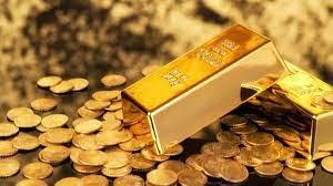 Çeyrek altın kaç TL? 31 Ocak 2021 gram, tam, çeyrek altın fiyatları Foto  Galeri   STAR
