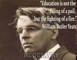 Yeats Quotes New William Butler Yeats Quotes Quotes Pinterest Yeats Quotes