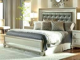 8 piece bedroom set 8 piece bedroom set aranson platform customizable 8 piece bedroom set