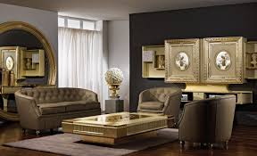 Hidden Tv Cabinets Luxury Tv Stand With Doors Produced By Vismara Design In Italy