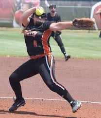 State's top senior softball players to compete in Wisconsin Dells on  Tuesday   High School Softball   madison.com