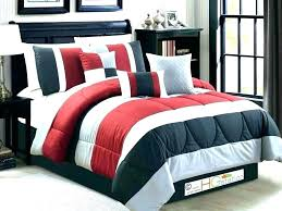 black duvet covers regarding inspire full size of black grey single duvet cover and covers red