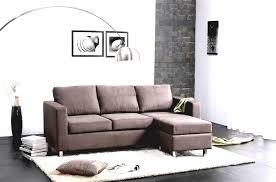 space saving living room furniture. Apartment Living Room Furniture Layout Ideas Space Saving Bedroom LayoutsApartment S