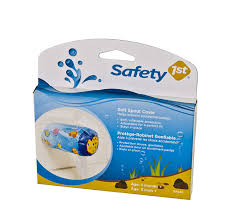 homey ideas bathtub faucet safety covers 1st inflatable spout guard refresh ca baby