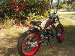 custom theme bike builds pedalchopper