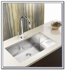 undermount kitchen sink for 30 inch cabinet sink and faucets undermount kitchen sink for 30 inch cabinet