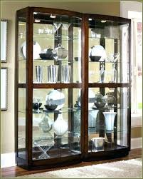 how to remove glass from china cabinet glass shelves for china cabinet replacement glass shelves for
