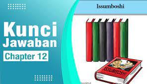 Ar verb vocabulary and conjugation practice other contents: Kunci Jawaban Bahasa Inggris Kelas 10 Halaman 156 159 160 161 162 165 166 167 Chapter 12 Ilmu Edukasi