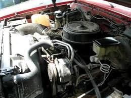 1986 chevy c10 silverado 305 4bbl start, walk around, and rev 1986 Chevy K10 Wiring Diagram Of Truck 1986 chevy c10 silverado 305 4bbl start, walk around, and rev youtube 1986 chevy truck c10 wiring diagram