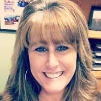 "7 ""Lynnea Brown"" profiles   LinkedIn"