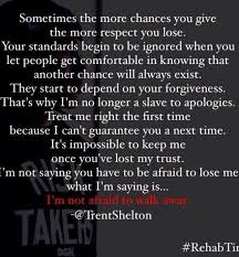 Trent Shelton Quotes Custom Trent Shelton Quote Quotes And Sayings Pinterest Relationships