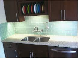 kitchen ceramic tile backsplash ideas awesome glass shortyfatz home design stylish subway of and superlative white