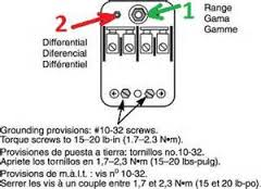 wiring diagram for pumptrol pressure switch images gallery of square d pump pressure switch instructions ehow
