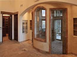 Bathroom Remodeling Simi Valley Custom Design Ideas