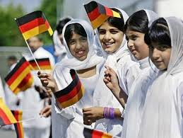 german_muslims