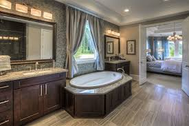 Model Home Bathroom making a model home visit work for you, your budget