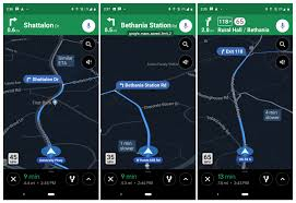 Google Maps sẽ hiển thị vị trí đặt camera giám sát tốc độ tại Úc - Alô Úc |  Báo Alo Úc | Tin Tức Nước Úc