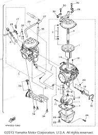 Yamaha xv1000 virago bobbers wiring diagrams