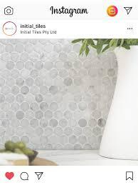 2018 trend most popular designs of tiles