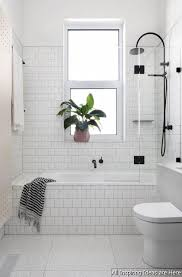 bathroom fans middot rustic pendant. Awesome 40 Minimalist Modern Farmhouse Small Bathroom Decor Ideas Https://roomaniac.com/40-minimalist-modern-farmhouse-small-bathroom -decor-ideas/ Fans Middot Rustic Pendant E