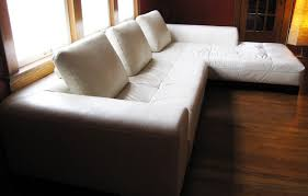 Full Size of Sofa:backless Sectional Sofa Decorative Backless Sectional Sofa  Stunning 45 With Additional ...