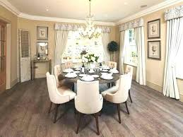 round formal dining table lovely room tables in oak place settings round formal dining table lovely room tables in oak place settings