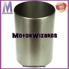 Melling Cylinder Sleeve Chart Engine Cylinder Liner Stock Melling Csl150 42 36 Picclick
