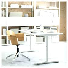 ikea office chairs australia white. Ikea Office Cabinets White Furniture Desk Desks Chairs Australia U