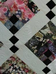 Sisters Oregon is not the only quilt show that is outside. Our ... & Outdoor Quilt Show Adamdwight.com