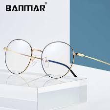 <b>BANMAR</b> Chameleon Pilot Glasses Women <b>Polarized</b> Photochromic ...