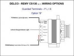 chevy alternator wiring diagram the h a m b readingrat net Gm Alternator Wiring gm 4 wire alternator wiring diagram images gm alternator wiring, wiring diagram gm alternator wiring diagram