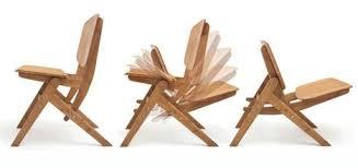 bamboo furniture designs. Jair Straschnow Bamboo Grassworks Furniture Photo Designs P