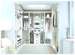 closet island dresser corner elegant pin walk in wardrobes on ikea bathrooms ideas 2018 el