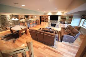 Hgtv Basement Designs Of worthy Hgtv Basement Bedroom Ideas Cute