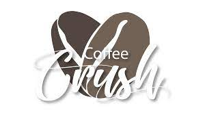 I'm so excited to share this with you all and i hope you love it. Coffee Crush Coffee Crush