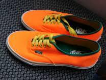 <b>Кеды высокие Nike</b> Ebernon Mid размер 41,5 новые купить в ...