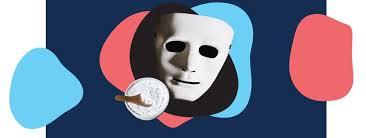 Как работают <b>альгинатные маски</b>?