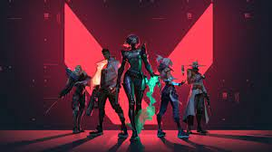 Valorant Isn't League of Legends, But Riot Games Has High Hopes