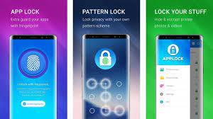 best fingerprint lock app for android