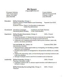 Entry level flight attendant resume admirable capture